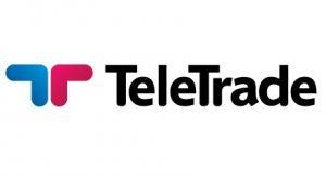 Особенности работы форекс брокера TeleTrade
