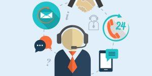 IT-аутсорсинг: экономия для бизнеса